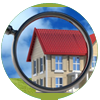 Energy Audit Icon